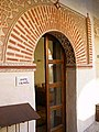 Segovia - Hotel San Antonio el Real 11.jpg