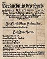 Seiblin Reichstag 1582.jpg