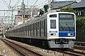 Seibu Railway 6000-renewal.jpg
