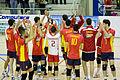 Selección masculina de voleibol de España - 19.jpg