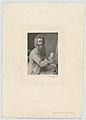 Self-portrait with a Long Beard MET DP867445.jpg
