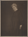 Selma Lagerlöf by Goodwin - WDL.png
