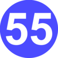 SemiTransparentBlue 55.png