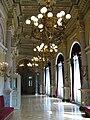 Semperoper interior 2008 012.JPG