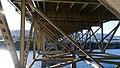 Senator George Stellar Bridge Wenatchee Washington underside.jpg