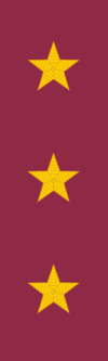 Senior private rank insignia (Manchukuo).png