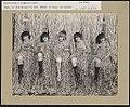 Sennett girls in serpentine confetti - Evans, L.A. LCCN2005688927.jpg