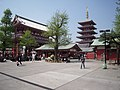 Senso-ji (DSCN0740).jpg