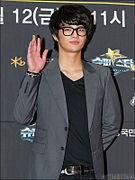 Seo In-guk -  Bild