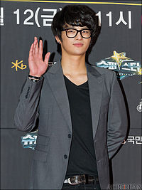 Seo In-guk from acrofan.jpg