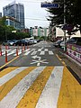 Seoul, Korea August, 2014 (14833239972).jpg