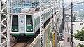 Seoul-metro-2087-20180916-100904.jpg