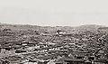 Seoul 1894.jpg