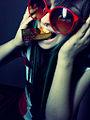 Septum Sunglasses.jpg