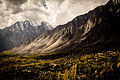 Serena Mountain View, Hunza Valley.jpg