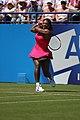Serena Williams (5848806243).jpg