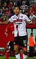 Sergio Amaury Ponce.jpg