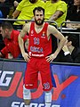 Sergio Rodríguez 13 PBC CSKA Moscow EuroLeague 20180316 (3).jpg