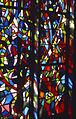 Sergio de Castro, vitrail de l'arbre de Jessé.jpg