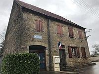 Serre-les-Moulières (Jura, France) en janvier 2018 - 5.JPG
