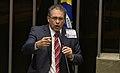 Sessão-câmara-denúncia-temer-Foto -Lula-Marques-agência-PT-28.jpg