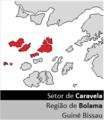 Setor de Caravela,Guiné Bissau,2018.png