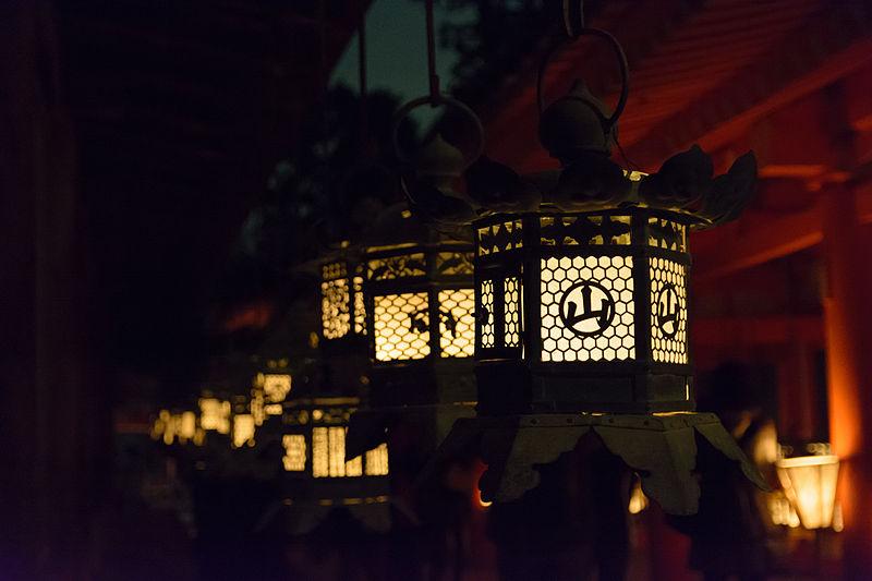 File:Setsubun Mantoro Festival 20150203 12.jpg