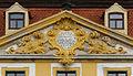 Seusslitz-Wappen.jpg