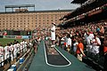 Seventh Inning of Baltimore Orioles and Boston Red Sox (Image 2 of 2).jpg