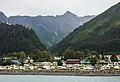 Seward, Alaska, Estados Unidos, 2017-08-21, DD 07.jpg
