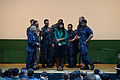 Sexual assault prevention training 141120-N-EZ054-045.jpg