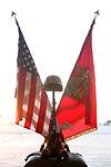 Sgt. Atwell Memorial 120920-M-EF955-017.jpg