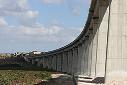 Shaalavim railway bridge2.jpg