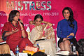 Shabana Azmi,Parineeti Chopra at 'Mother Maiden Mistress' book launch (12).jpg