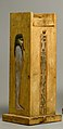 Shabti Box of Yuya MET 30.8.60-DT541.jpg