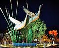 Shahre Sanati Square in Arak.jpg
