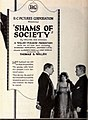 Shams of Society (1921) - 3.jpg