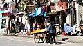 Shanghai-altes Wohngebiet-20-2012-gje.jpg