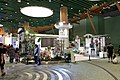 Shanghai indoor exhibition area at Expo 2019 China Pavilion (20190707161104).jpg