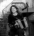 Sharon Shannon playing accordion.jpg