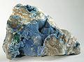 Shattuckite-Quartz-Malachite-271411.jpg