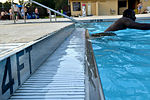Shaw pool party 130616-F-VU971-089.jpg