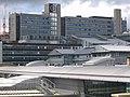 Sheffield Hallam University - geograph.org.uk - 783739.jpg
