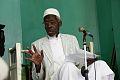 Sheikh Mahmud - Darsa.jpg