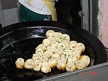 Yang S Kitchen Eltham Chinese Restaurant Eltham Vic