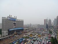 Shenyang North Railway Station 02.jpg