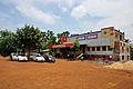 Sher Bengal Hotel - NH 41 - Kolkaghat - East Midnapore 2015-09-18 3745.JPG