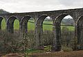 Shillamill Viaduct.jpg