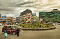 Shillong by Vikramjit Kakati.png