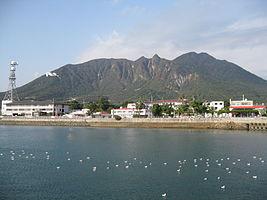 1792 Unzen Earthquake And Tsunami Wikipedia